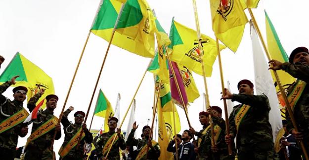 ABD, Irak Hizbullahı liderinin başına 10 milyon dolar ödül koydu