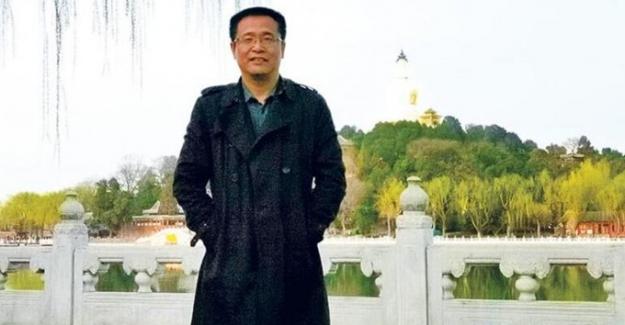 """Çinli doktordan Türkiye'ye koronavirüs mesajı: """"Dana ve koyun eti ile zor sindirilen yağlı yemekleri daha az yemelisiniz"""