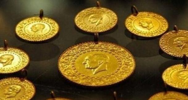 Gram altın fiyatları tüm zamanların rekorunu kırdı!