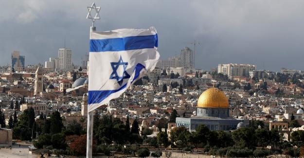 İsrail'de korona virüs nedeniyle işsizlik yüzde 26'ya yükseldi