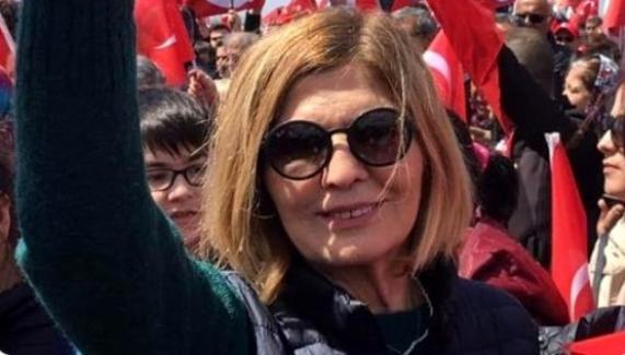 Virüs siyaset dünyasına da uzandı: CHP'li siyasetçi hayatını kaybetti