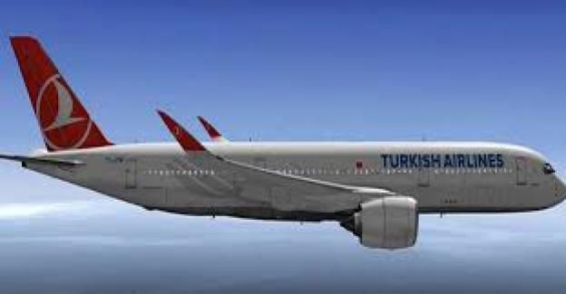 Yüzlerce Pilot zorunlu ücretsiz izne gönderildi