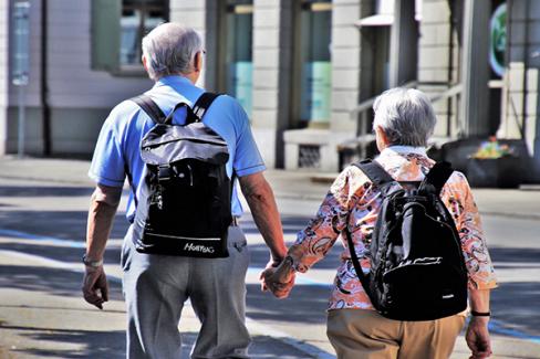 65 yaş üstü kişilerin sosyal kısıtlamadaki son durumları