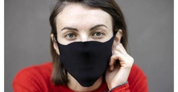 Bez maske standartları belli oldu!