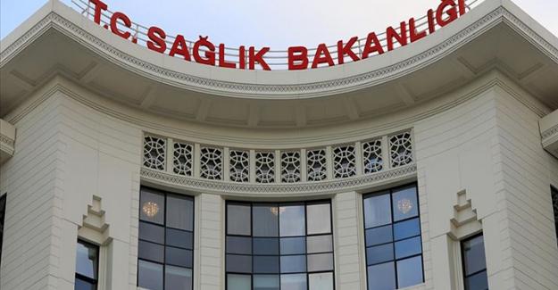 Türkiye'de Koronavirüs'ten iyileşen hasta sayısı 100 bine yaklaştı!