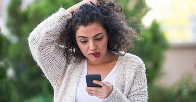 Siber suçluların gözü, yeni mobil bankacılık müşterilerinde