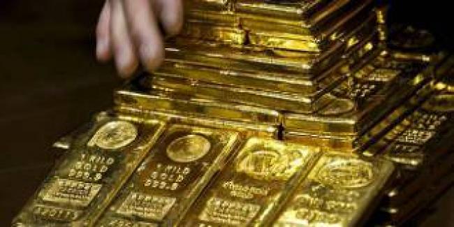 Gümüş fiyat artışları, Altının çok ötesinde ve 2 kat kazandırdı