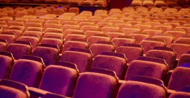 İnternet Kafe, Sinema ve Tiyatrolar Yeniden Açılıyor