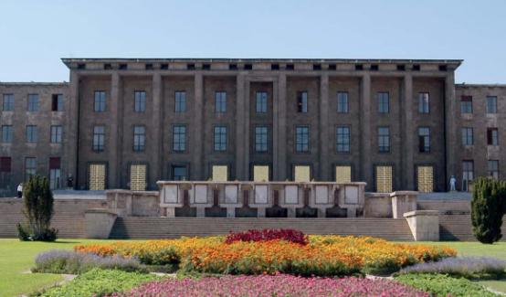"""AK Parti, CHP, MHP ve İYİ Parti """"Ermenistan'ı kınama"""" ortak bildirisi yayınladı"""