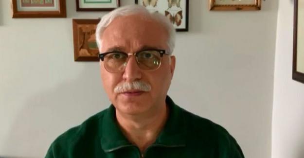 """Prof. Dr. Tevfik Özlü açıkladı: """"Kurban etinden virüs bulaşır mı?.."""""""