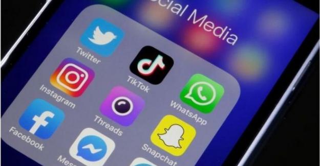 Sosyal medya düzenlemesi: AKP 'Alman modeli' için muhalefetin görüşünü alacak