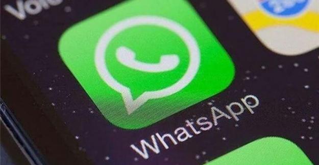WhatsApp'ta artık siz yazarken kimse göremeyecek!