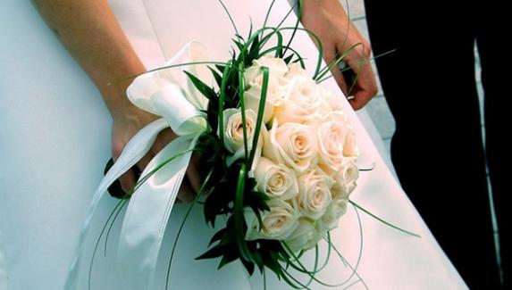 Düğün iptalinde ödenen ücretler iade edilecek