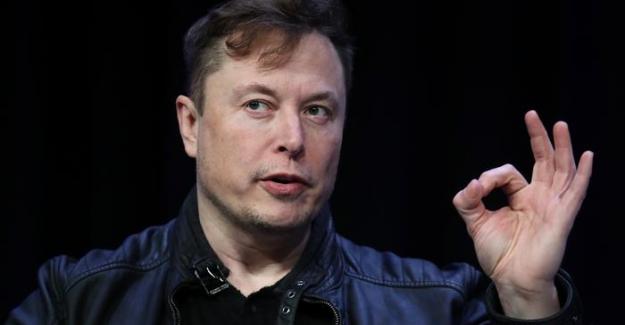 Elon Musk, insan beyni için çip geliştirdi!..
