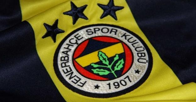Fenerbahçe Kulüp Yönetiminden şaşırtıcı istifa!