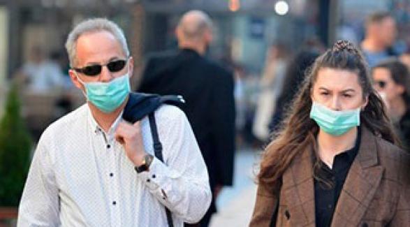 Güney Koreli bilim insanları açıkladı: Korona virüsü eşit oranda bulaştırıyorlar