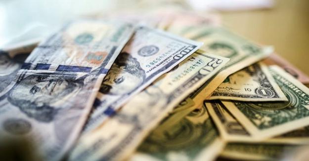 Kimseler ses çıkarmıyor fakat; Dolar, Euro ve Altın piyasaları yükselişini sürdürüyor