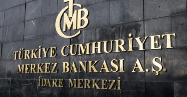 Merkez Bankası'ndan döviz ve altın fiyatlarındaki sürekli yükselişe tedbir açıklaması