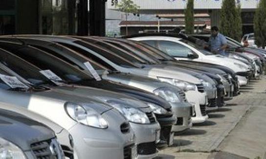 ÖTV zammı otomotiv sektöründe şoklama yaptı