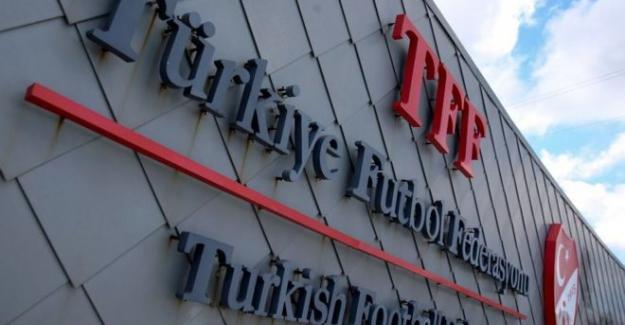 Türkiye Futbol Federasyonu 22 takımlı Süper Lig çağrılarını reddetti