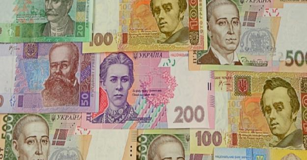 Türkiye, Ukrayna'dan en fazla para transferi yapan 5 ülkeden biri