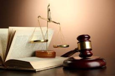 Avukatların meslekten men edilmeleri gündemde