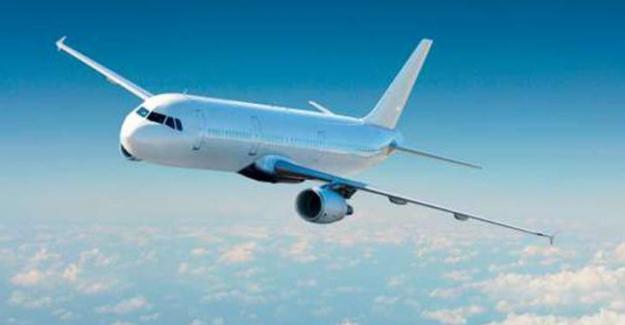 Azebaycan, Türkiye hariç tüm uçuşları durdurdu