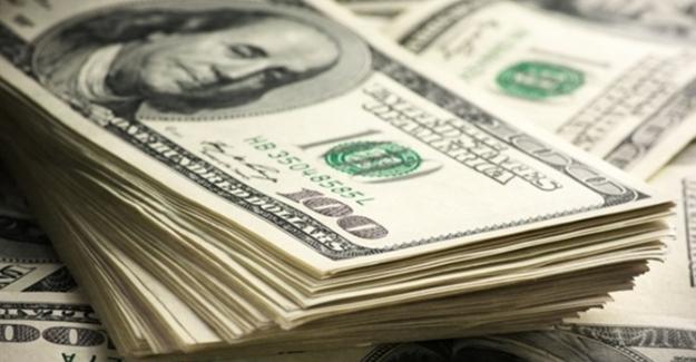 Dolar, bir kez daha tüm zamanların rekorunu kırdı