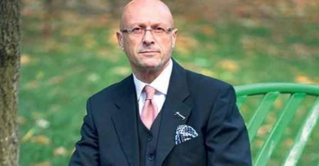 Erol Mütercimler hakkındaki iddianame tamamlandı: 1 yıl 6 aya kadar hapis cezası istenildi