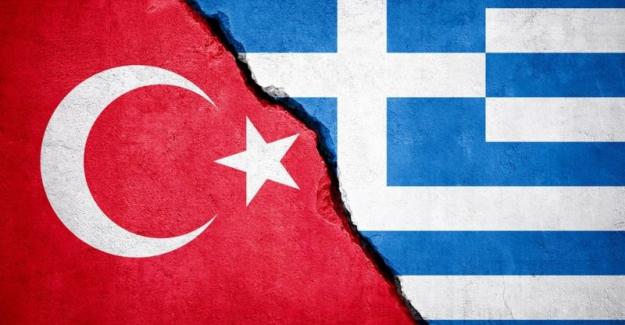 Müzakerelere hazırlanan Türkiye ve Yunanistan birbirini hangi konularda suçluyor?