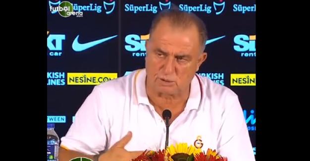 Rangers - Galatasaray maçı Teve2 kanalından şifresiz yayınlanacak