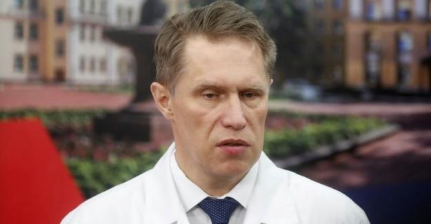Rusya, Covid-19 aşısının toplu sevkiyatına Eylül'de başlıyor