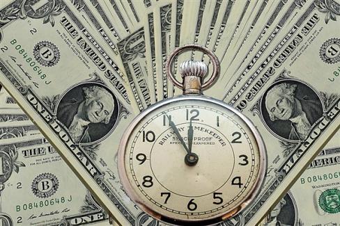 Serbest piyasada Dolar ve Euro'dan son analiz sonuçları