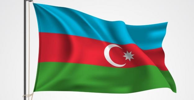 Bağımsızlık Günün Kutlu Olsun CAN AZERBAYCAN!..