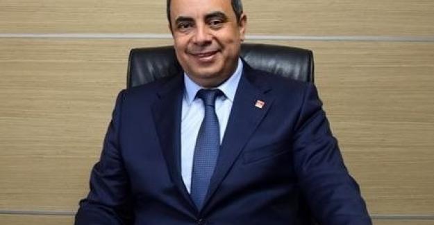 Başkan Karaca'dan Başkan Aktaş'a bir teşekkür daha