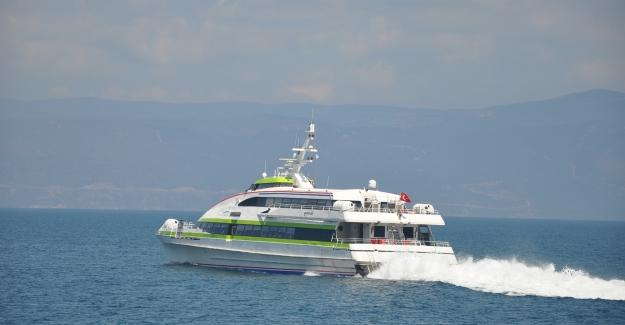 BUDO, Bursa-İstanbul bilet fiyatlarını yüzde 40 düşürdü!..