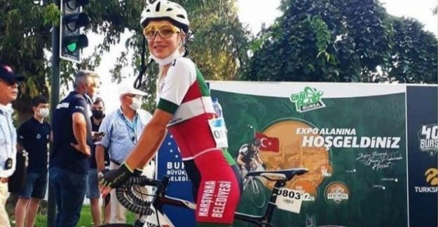 Kamyon kazasında hayatını kaybeden Sporcu, sevenlerini yasa boğdu