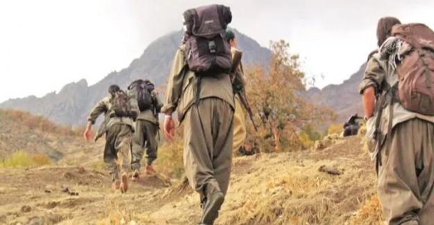 Karabağ'da Ermenistan adına savaşan PKK'lı teröristlerin telsiz konuşmaları ortaya çıktı!..