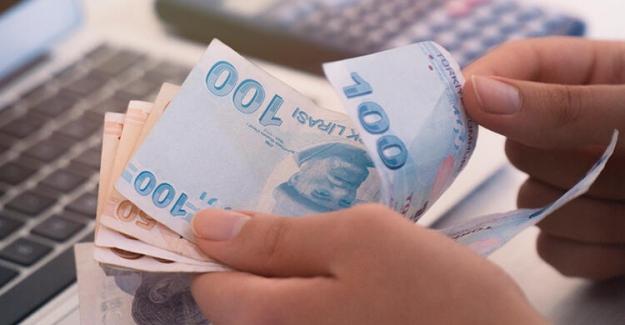 KYK vergi borç yapılandırma yasa tasarısı TBMM'nden geçti