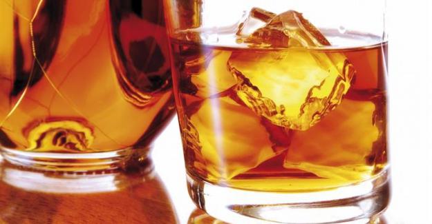Sahte içkiden ölenlerin sayısı 44'e yükseldi