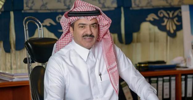Suudi Arabistan Ticaret Odaları Başkanı'ndan Türkiye'ye yönelik yeni boykot çağrısı