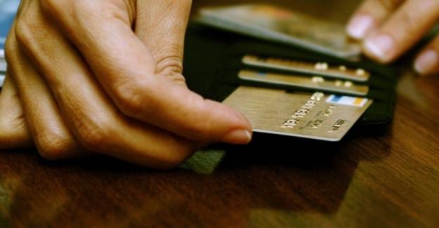 TCMB, Kredi Kartları Faiz Oranlarını belirleme yöntemini değiştirdi