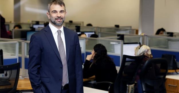 Türk Telekom Çağrı Hizmetleri (ASSİS TT), Bin 600 yeni personel alıyor