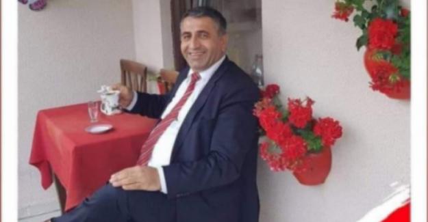 Van Cumhuriyet Savcısı Özgür Katip Kaya hayata veda etti!..