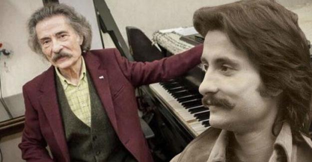 Besteci, piyanist ve yorumcu Timur Selçuk hayata veda etti