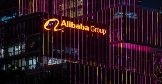 Çin ülkedeki internet devlerine karşı harekete geçti, e-ticaret şirketleri bir günde 200 milyar dolar kaybetti