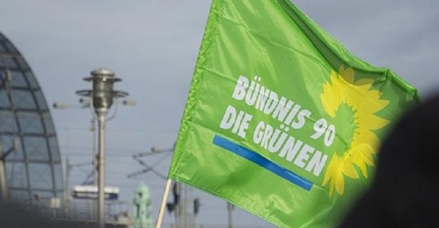 Fransa´dan sonra Almanya da ülkücü derneklerin çalışmalarını yasaklıyor