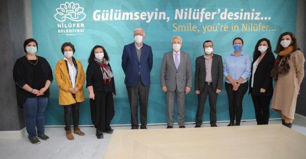 Mehmet H. Doğan Edebiyat Ödülü'nün sahibi Yalçın Armağan oldu