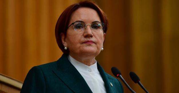 """Meral Akşener, Fatih Altaylı'nın sorularını yanıtladı: """"İnsanlar açlıktan sinir krizi geçiriyor.."""""""