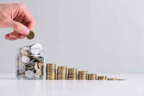 Mevduat ve kredi faizleri yükselişte